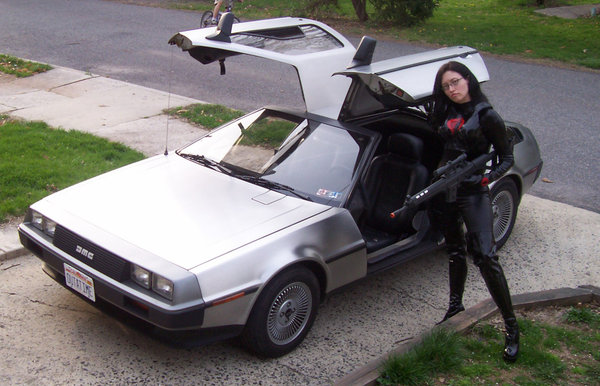 baroness_takes_the_delorean_by_scream01